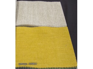 Ткань Elegancia Sionne 3280011