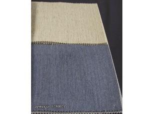 Ткань Elegancia Sionne 3280021