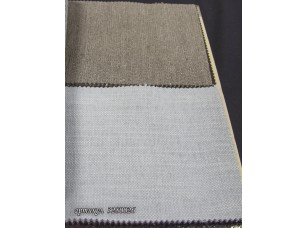 Ткань Elegancia Sionne 3280026