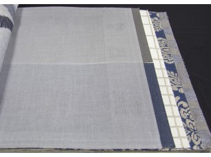 Ткань Elegancia Supreme 3320037 тюль вуаль