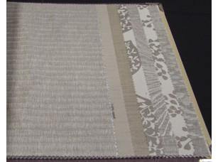 Ткань Elegancia Veronne 3290049