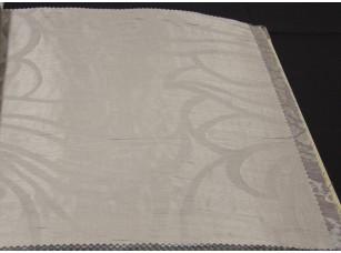 Ткань Elegancia Veronne 3290005