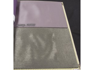 Ткань Elegancia Benissa 3010065