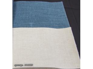 Ткань Elegancia Cashmere 3310009
