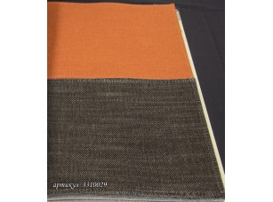 Ткань Elegancia Cashmere 3310029