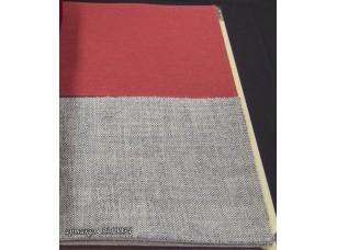 Ткань Elegancia Cashmere 3310034