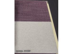Ткань Elegancia Cashmere 3310039