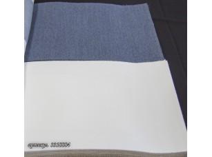 Ткань Elegancia Cashmere 3310004