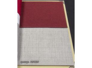 Ткань Elegancia Cassel Raville Silver 3230028
