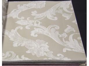 Ткань Elegancia Florange Rouze Linen