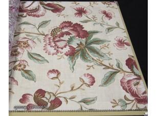Elegancia Flower Art 35000020