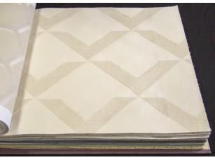Ткань Elegancia J.Air Helix Sand