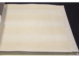 Ткань Elegancia Lincerno 1830027
