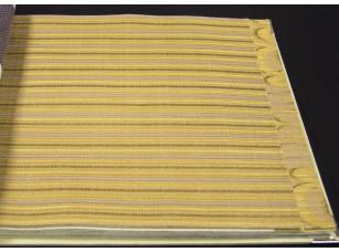 Ткань Elegancia Lincerno 1830052