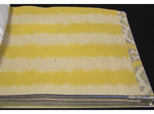 Ткань Elegancia Lincerno 1830004
