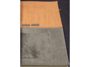 Ткань Elegancia Marques 3260061