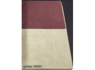 Ткань Elegancia Marques 3260031