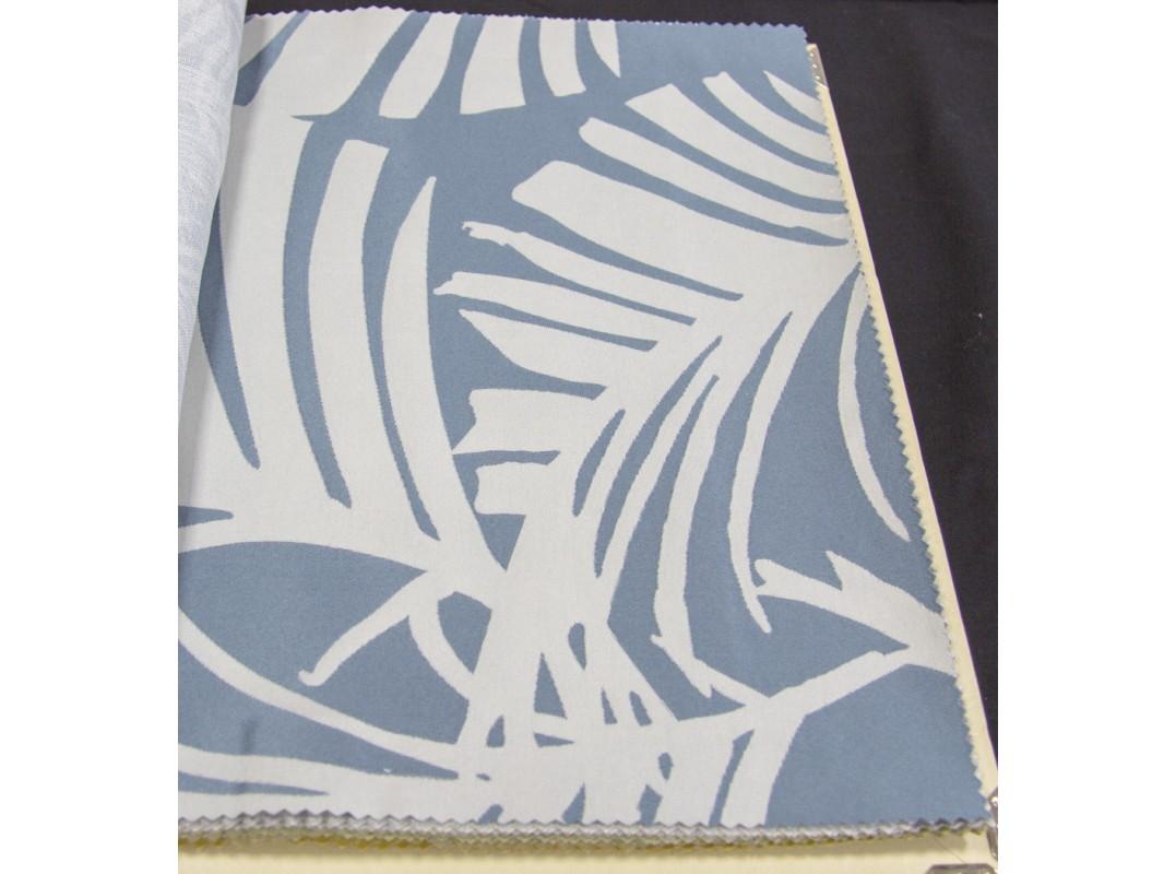 Ткань Elegancia Armento Armento River 3180016