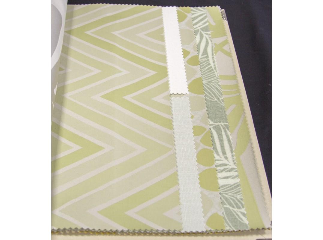 Ткань Elegancia Armento Montello Willow 3180027
