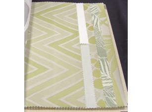 Ткань Elegancia Armento Montello Willow 3180027 для штор и мебели