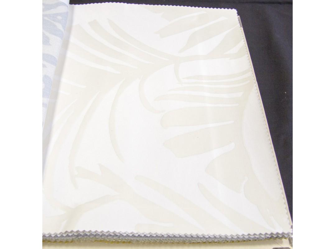 Ткань Elegancia Armento Armento Cream 3180006
