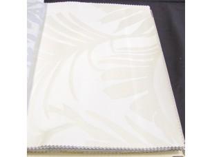 Elegancia Armento Armento Cream 3180006
