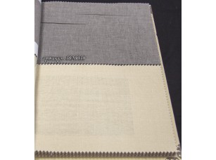 Ткань Elegancia Rosell Quesa 3020039 тюль