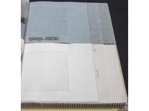 Ткань Elegancia Rosell Betero 3020029