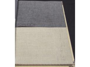Ткань Elegancia Rosell Quesa 3020043 тюль