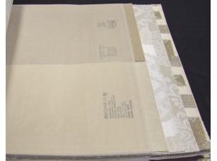 Ткань Elegancia Supreme 3320014 тюль вуаль