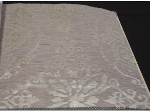 Ткань Elegancia Veronne 3290006