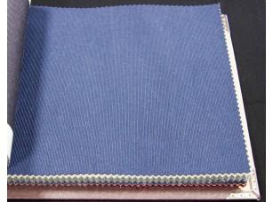 Ткань Elegancia Welt 59 Welt Sapphire