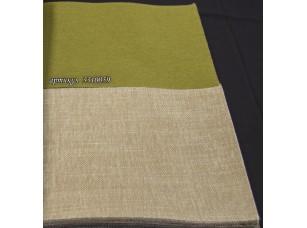 Ткань Elegancia Cashmere 3310059