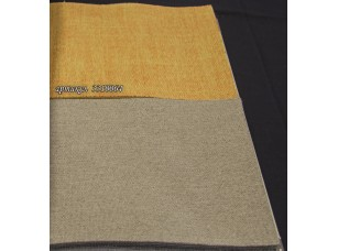 Ткань Elegancia Cashmere 3310064