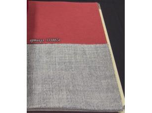 Ткань Elegancia Cashmere 3310074