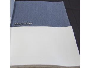 Ткань Elegancia Cashmere 3310044