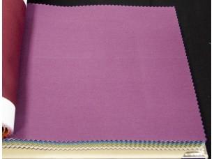 Ткань Elegancia Colorful 42 Plum