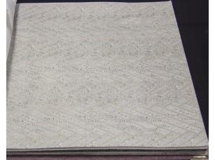 Ткань Elegancia Florange Suze Feather