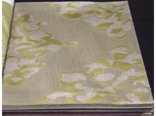 Ткань Elegancia Florange Ramour Tea