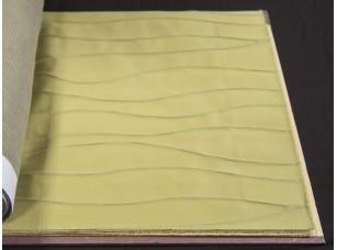 Ткань Elegancia J.Air Dancette Lichen