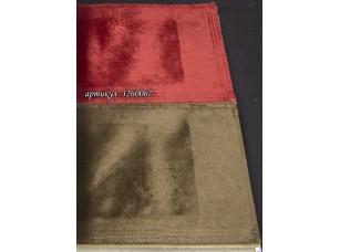 Ткань Elegancia Marques 3260067