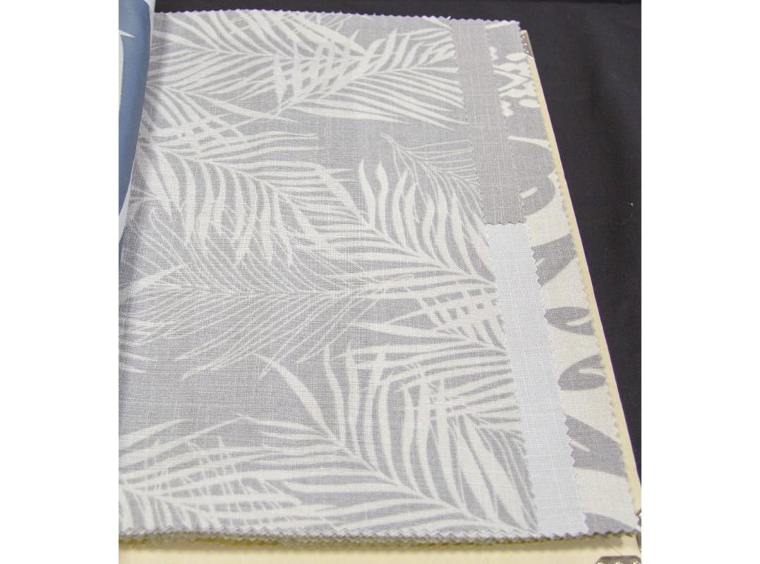 Ткань Elegancia Armento Lomello Mist 3180017