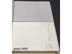 Ткань Elegancia Rosell Quesa 3020007 тюль