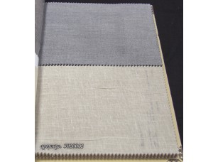 Ткань Elegancia Rosell Quesa 3020012 тюль