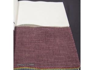 Ткань Elegancia Sionne 3280007