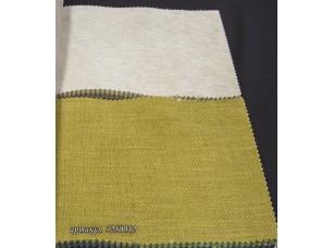 Ткань Elegancia Sionne 3280012