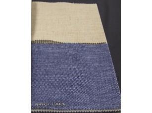 Ткань Elegancia Sionne 3280020