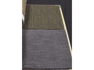 Ткань Elegancia Sionne 3280030