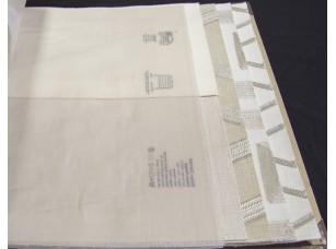 Ткань Elegancia Supreme 3320012 тюль вуаль