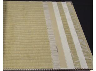 Ткань Elegancia Veronne 3290042